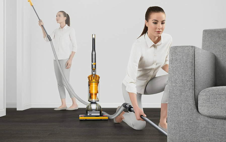 Best Vacuum Cleaners 2018 Crwatchdog