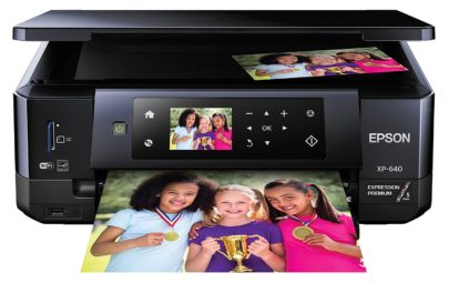 The Best Printers 2018 –Buying Guide