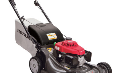 Best Lawnmowers According to Consumer Reports