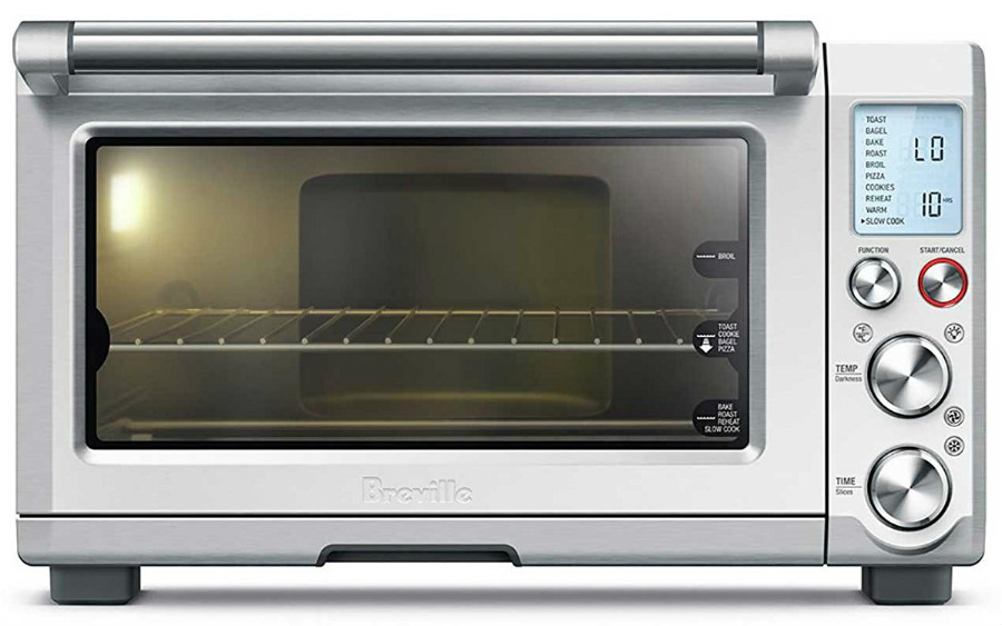 oven x tmb att pictures consumer tob best smart the breville ovens marvelous review compact inspirations nice reports design cuisinart toaster