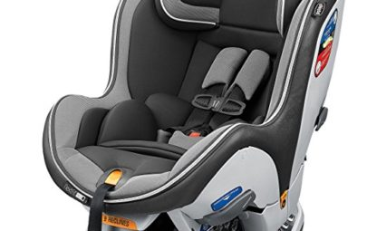 Best Convertible Car Seats 2018 According to Consumer Reports