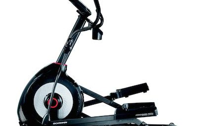 Best Elliptical Machines 2018 According to Consumer Reports