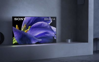 Best TV for 2021 According to Consumer Reports