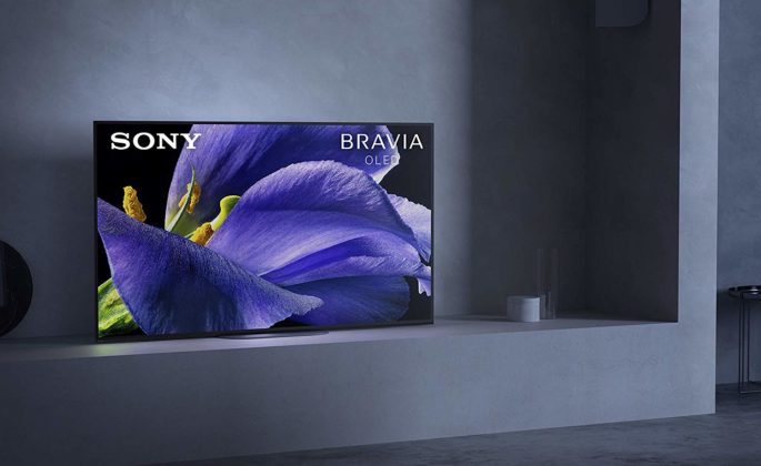Best TV for 2020 According to Consumer Reports