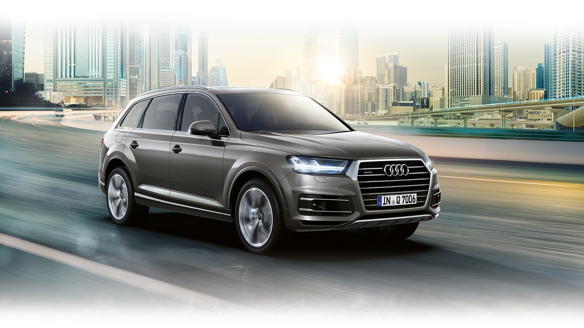 Consumer Reports Recommended products | CRwatchdog on audi usa, audi coupe, audi r8, audi q5, audi a5, audi a7, audi truck, audi a3, audi automobiles, audi s8, audi rsq, audi s5, audi q3, audi tt, audi convertible, audi s3, audi a4, audi m3, audi 4 door, audi rs6,