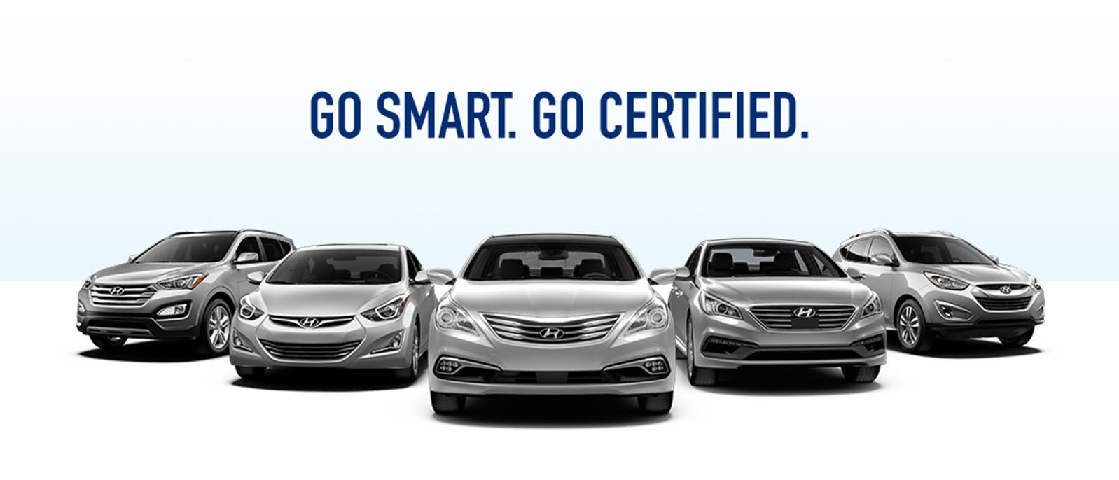 Pre Owned Cars >> Certified Pre Owned Cars The Hard Truth And Which Models