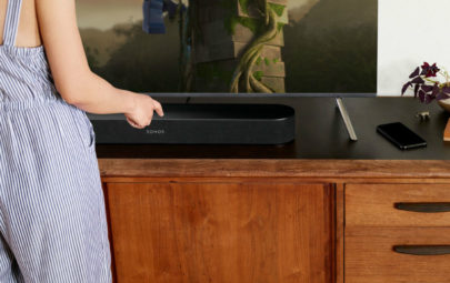 Smart Soundbars – The Best Upgrade for 4K TV
