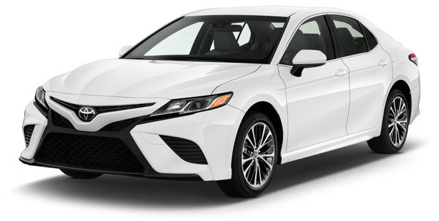 Top Consumer Rated Luxury Vehicles Of 2018: Consumer Reports' 10 Best Cars 2018-2019