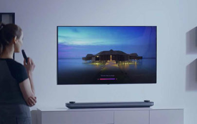 Top TVs Recommended by Consumer Reports – Buying Guide 2018-2019