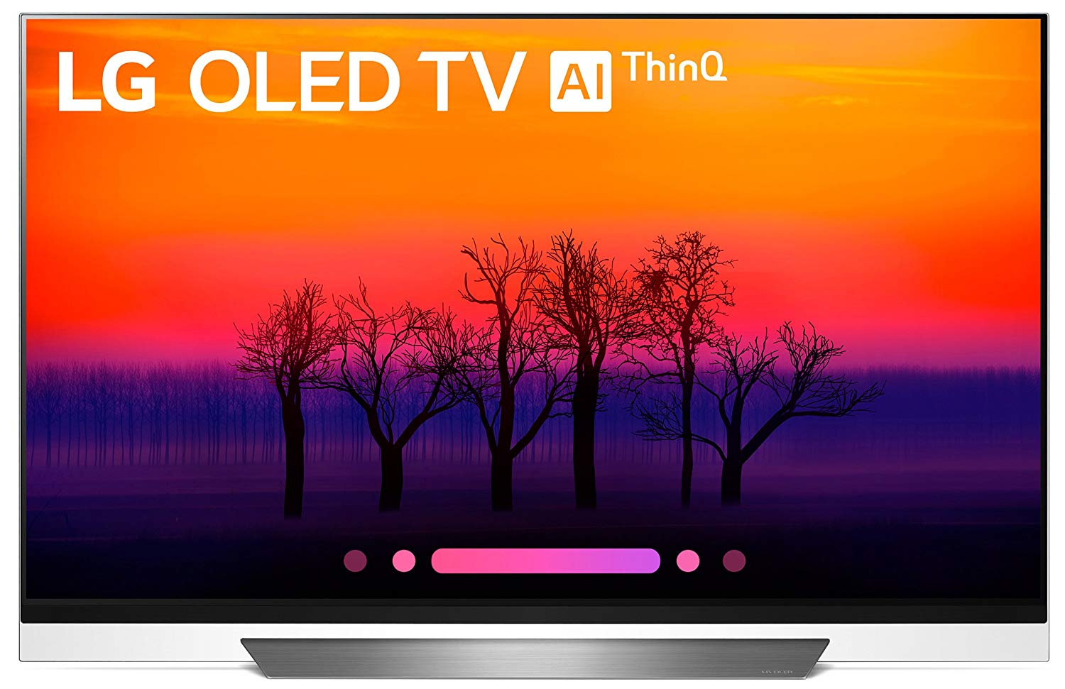 LG OLED TV Buying Guide 2019 - Discounted 2018 Models versus the