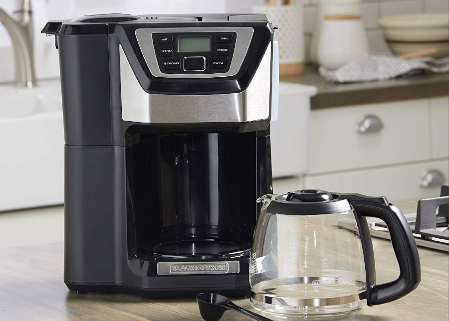 Best Gifts Under 100 By Consumer Reports Buying Guide Crwatchdog