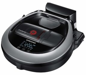 Consumer Reports Best Robotic Vacuums 2018: Buying Guide
