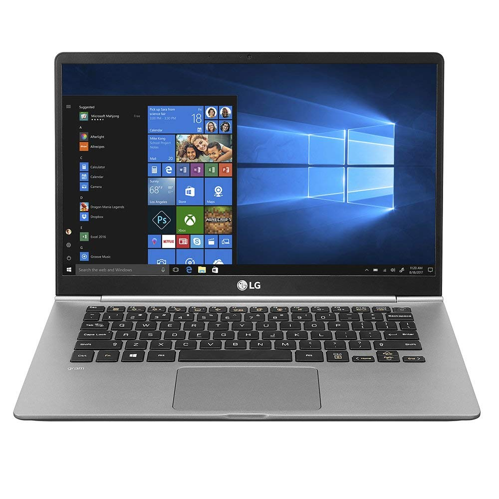 Consumer Guide 2018 Sign: Consumer Reports' Best Laptops Of 2018