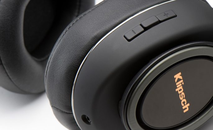 Consumer Reports' Recommended Headphones – Buying Guide