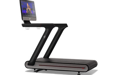 Best Treadmills According to Consumer Reports 2020