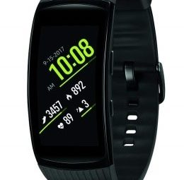 Fitness Trackers Recommended by Consumer Reports