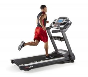 Best Treadmills According to Consumer Reports 2019