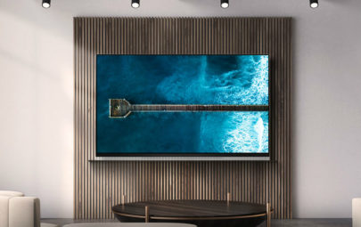 LG OLED TV Buying Guide 2019 – Discounted 2018 Models versus the Latest and the Greatest