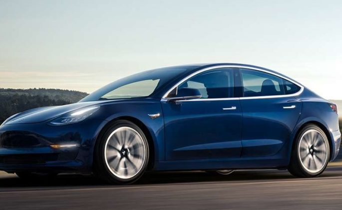 What does Consumer Reports Say About the Tesla Model 3?