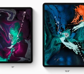 How to Choose the Best iPad According to the Wall Street Journal