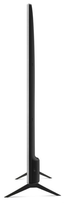 LG 65UK6500AUA for gaming