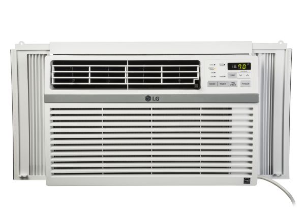 best budget air conditioner