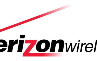 How to Get a Verizon Wireless Government Phone for Free