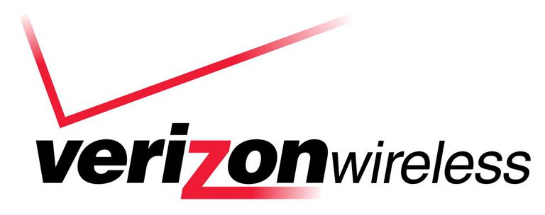 How To Get A Verizon Wireless Government Phone For Free Crwatchdog