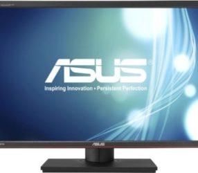 Asus PA249Q – Consumer Reports' Must Buy Monitor