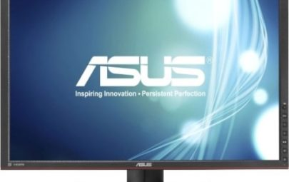 Asus PA249Q – Consumer Reports' Must Buy Monitor