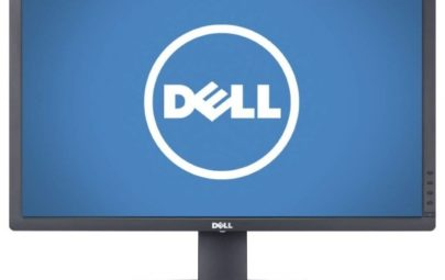 Dell U2713H – Consumer Report's Top-Rated Monitor