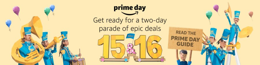 how to shop prime day 2019 consumer reports