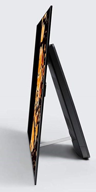 Sony XBR-65A1E lowest price