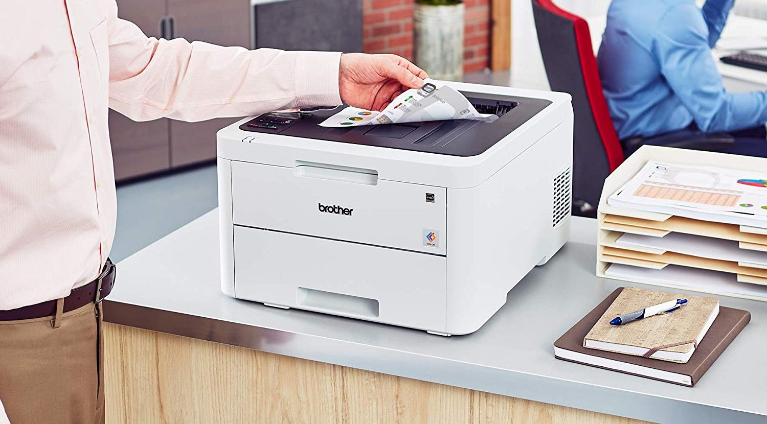 best laser printers for the money