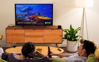 Which Streaming Devices does Consumer Reports Recommend?