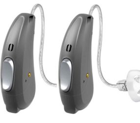 Hearing Aids By Consumer Reports – Buying Guide