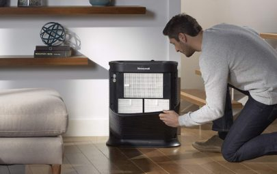 Six Best Air Purifiers Recommended by Consumer Reports – Buying Guide
