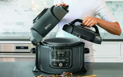 Best Multi-Cookers Recommended by Consumer Reports 2019 – Buying Guide