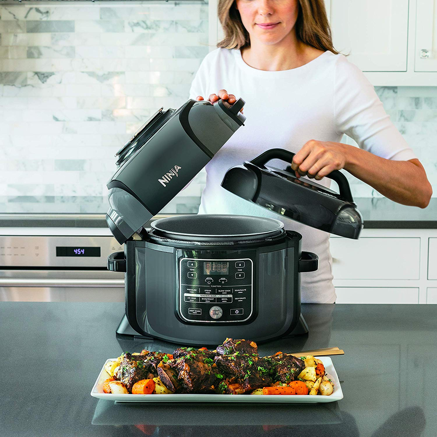 best multi-cookers $150