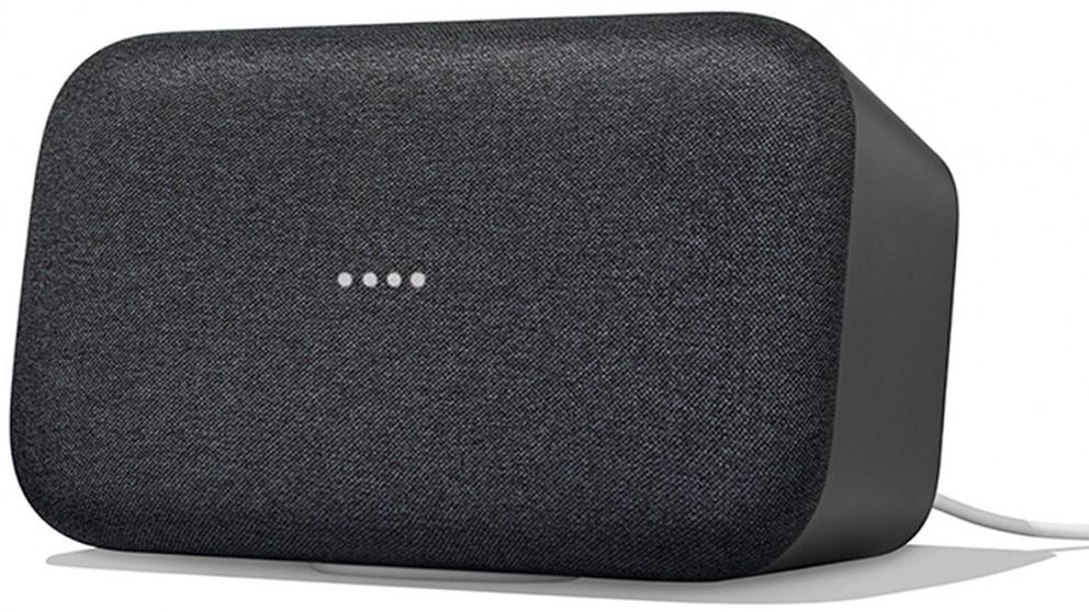best smart speakers overall 2020