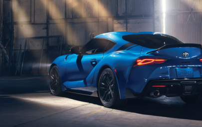 Consumer Reports Top 10 Cars 2020 – Buying Guide