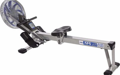 Best Rowing Machines According to Consumer Reports – Buying Guide