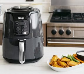 The Best Air Fryers Recommended by Consumer Reports – Buying Guide