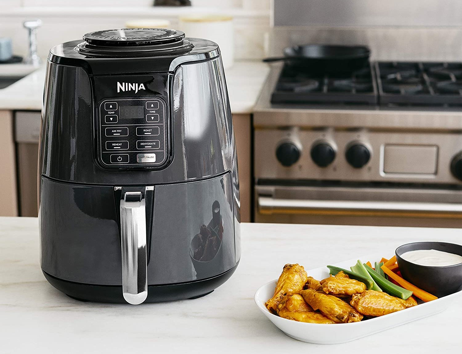 cheapest air fryer
