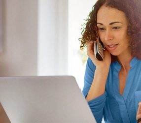 How to Apply for the AT&T Lifeline Program