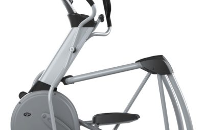 Vision S7100 Review – The Best Elliptical Machine Recommended by Consumer Reports