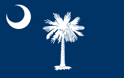 How to Get a Free Government Cell Phone in South Carolina