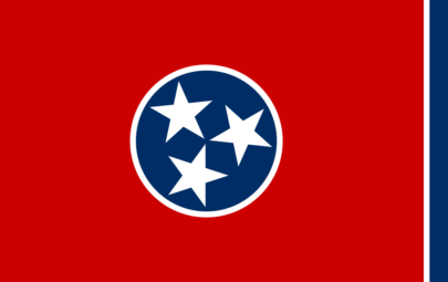 How to Get a Free Government Cell Phone in Tennessee