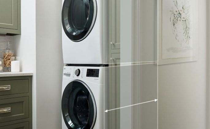 Top 10 Best Front-Load Washers Recommended by Consumer Reports – Buying Guide