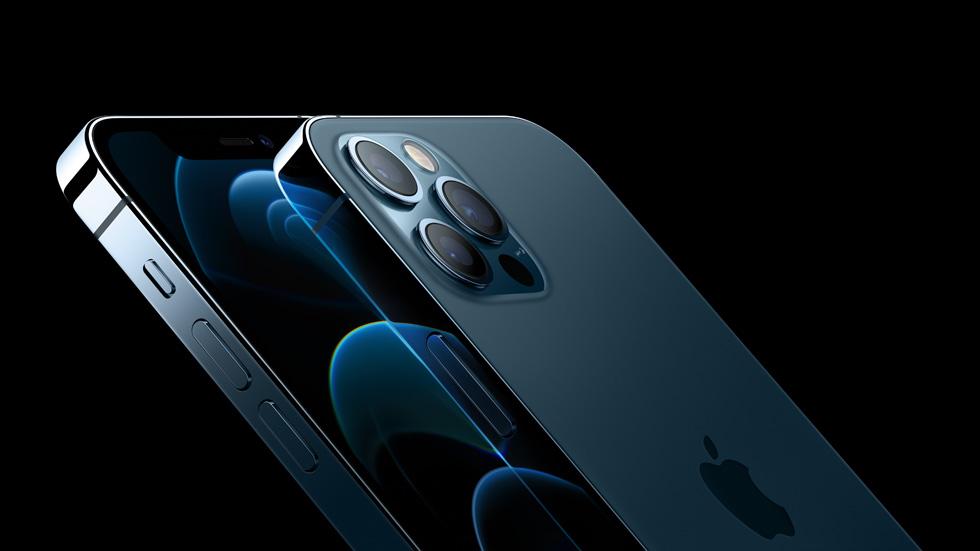 best iphone to buy 2020
